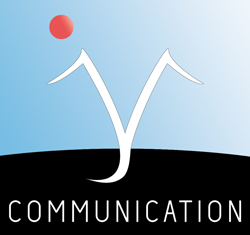 logo JV Communication