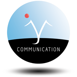 JV Communication Agence Web & Design